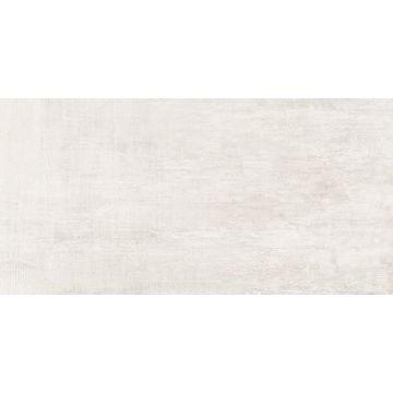 Porcelanato-Life-Tiza-58x117-Cm.