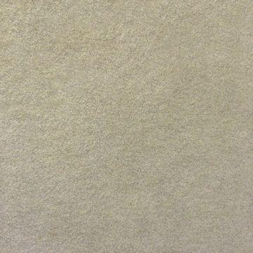 Porcelanato-Granito-Out-Sand-59x59-Cm.