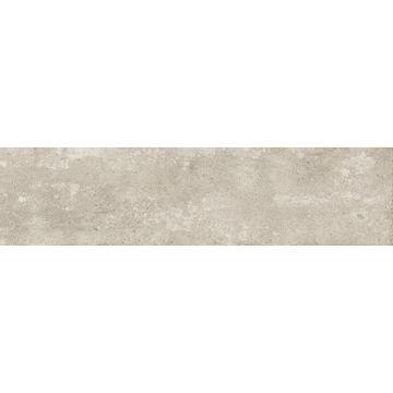Porcelanato-Concreto-40x160-Cm.