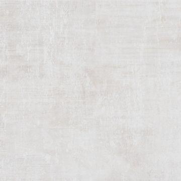 Porcelanato-Life-Tiza-59x59-Cm.