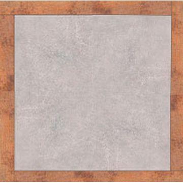Ceramica-Parma-50x50-Cm.