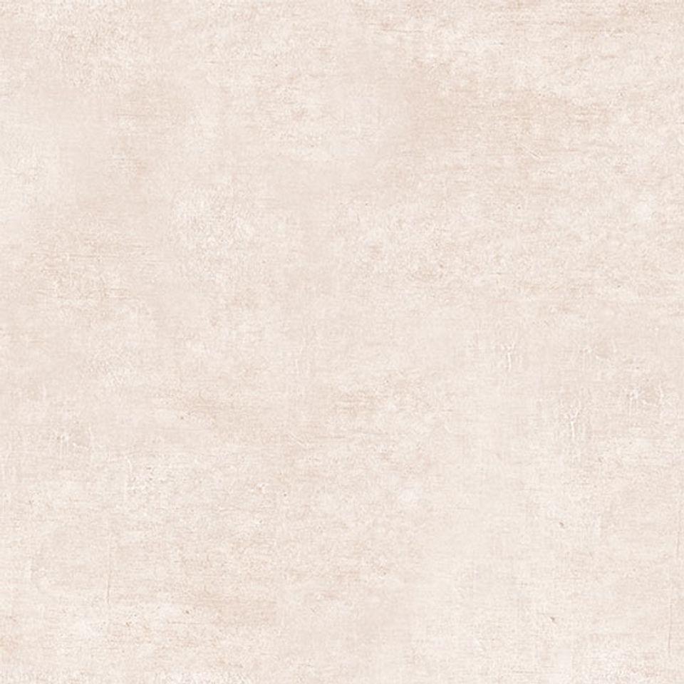 Ceramica-Gerez-Beige-43x43-Cm.