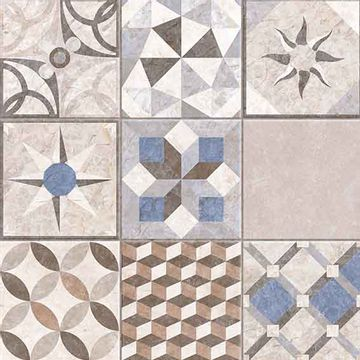 Ceramica-Florencia-43x43-Cm.