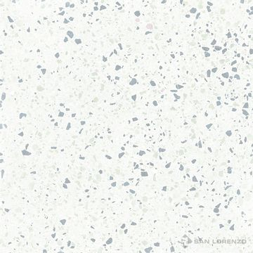 Porcelanato-Filomena-Claro-275x275-Cm.
