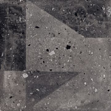 Porcelanato-Filomena-Oscuro-275x275-Cm.
