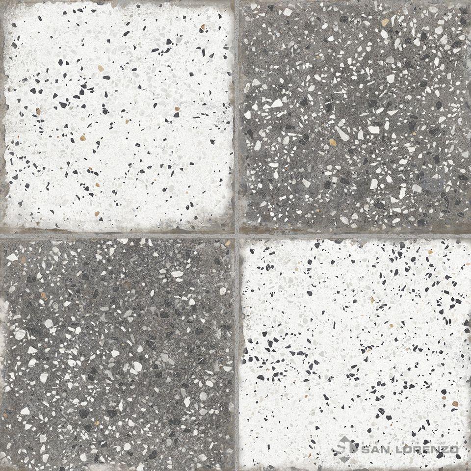Ceramica-Berta-Mixtura-453x453-Cm.