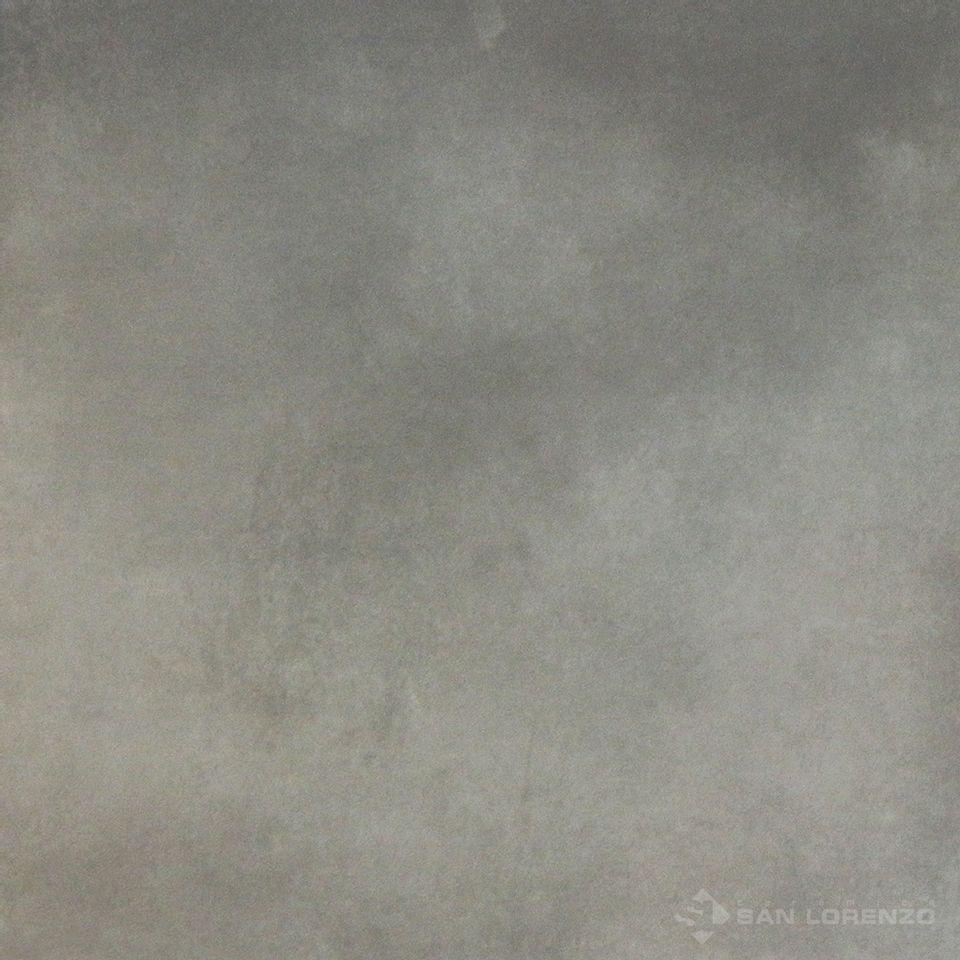 Ceramica-Portland-Gris-Antideslizante-33x33-Cm.