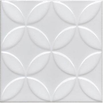 Revestimiento-Florencia-Blanco-15x15-Cm.