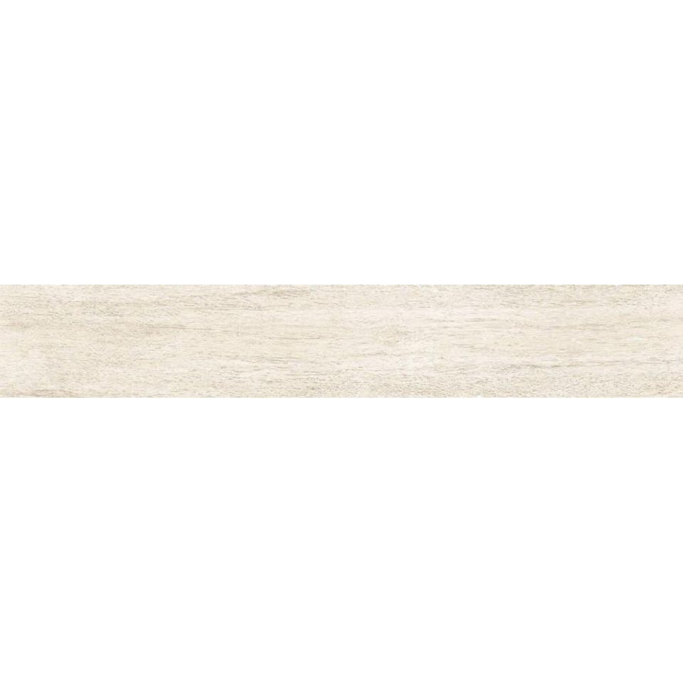 Porcelanato-Tribeca-Wood-Greenwich-20x120-Cm.