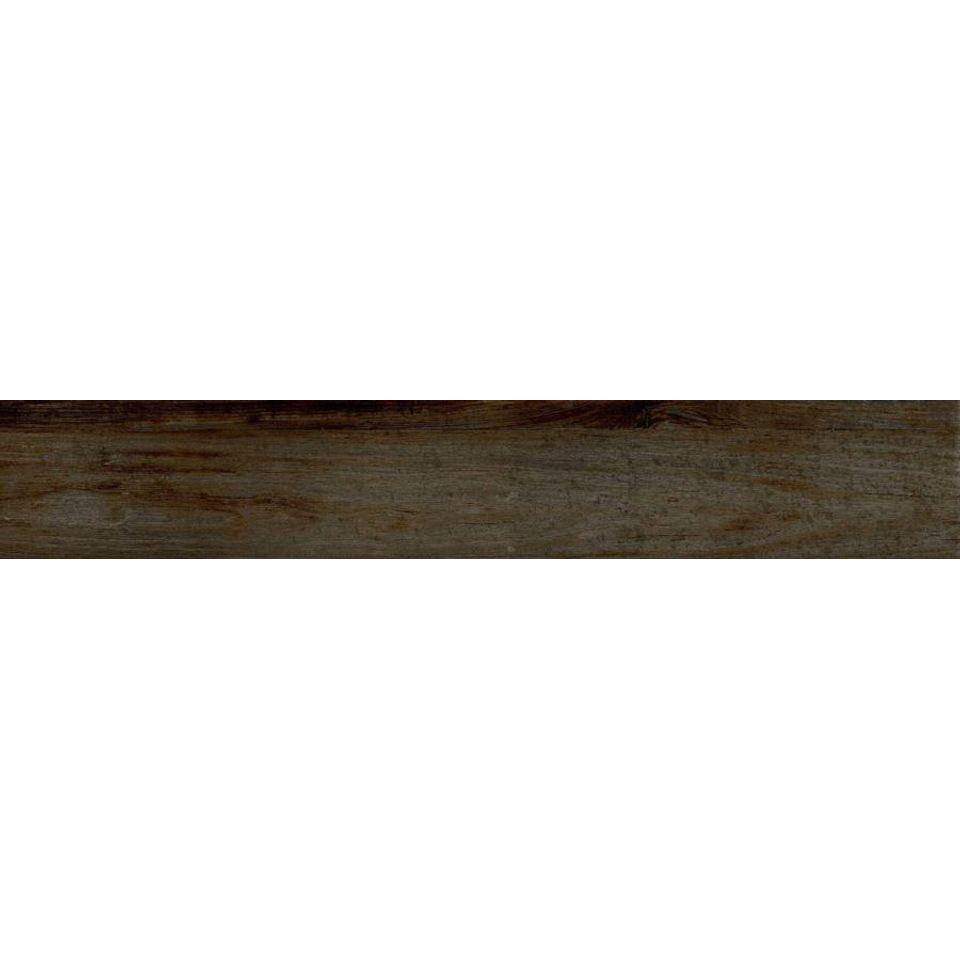 Porcelanato-Smoke-Wood-Burned-20x120-Cm.