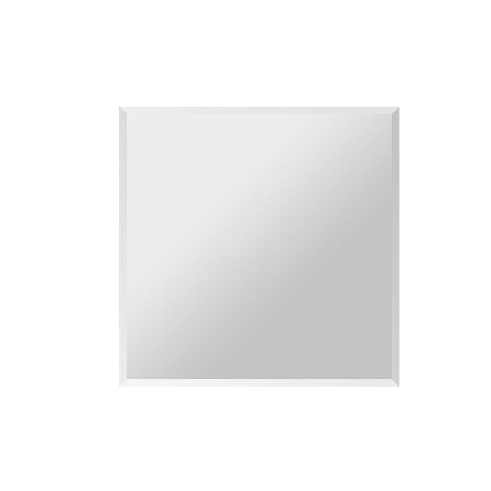 Espejo-Biselado-Wall-70x70-Cm