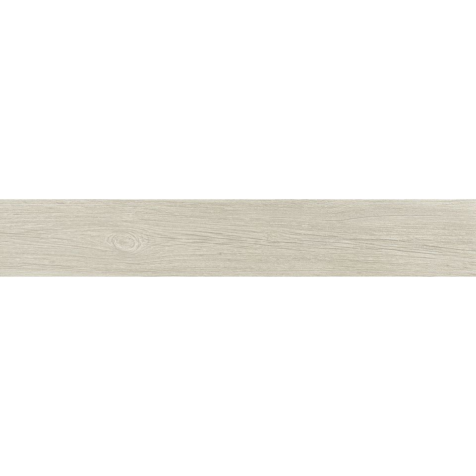 Porcelanato-Desertwood-Light-20x120-Cm.