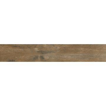 Porcelanato-Driftwood-Oak-20x120-Cm.