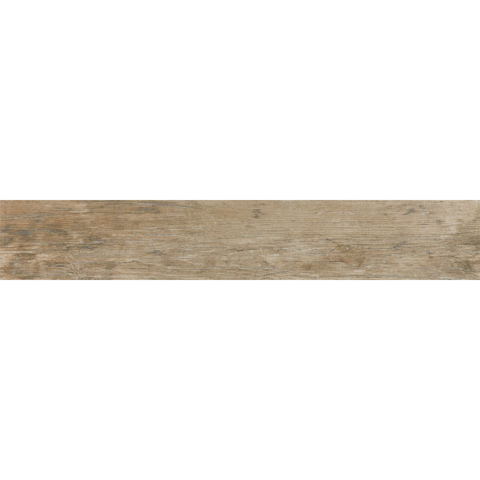 Porcelanato-Driftwood-Honey-20x120-Cm.