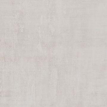 Porcelanato-Life-Marfil-59x59-Cm.