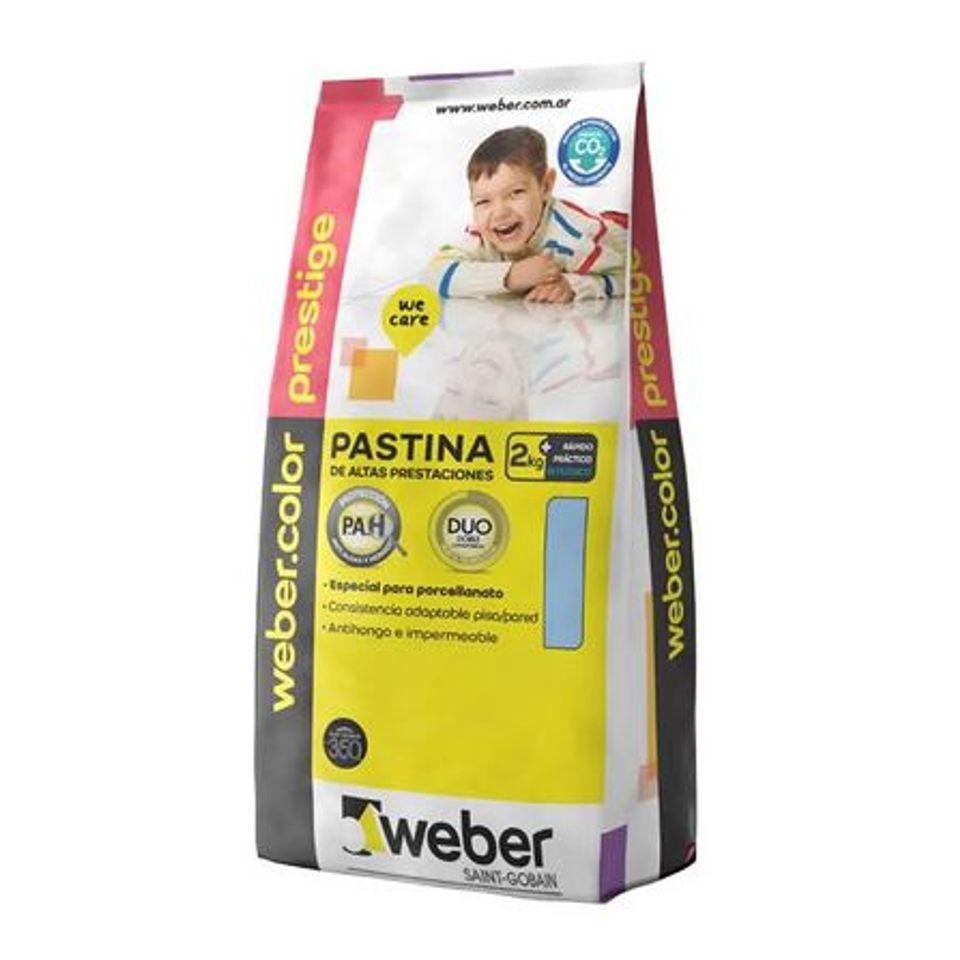 Pastina-Weber-Prestige-Antilope-5-Kg.