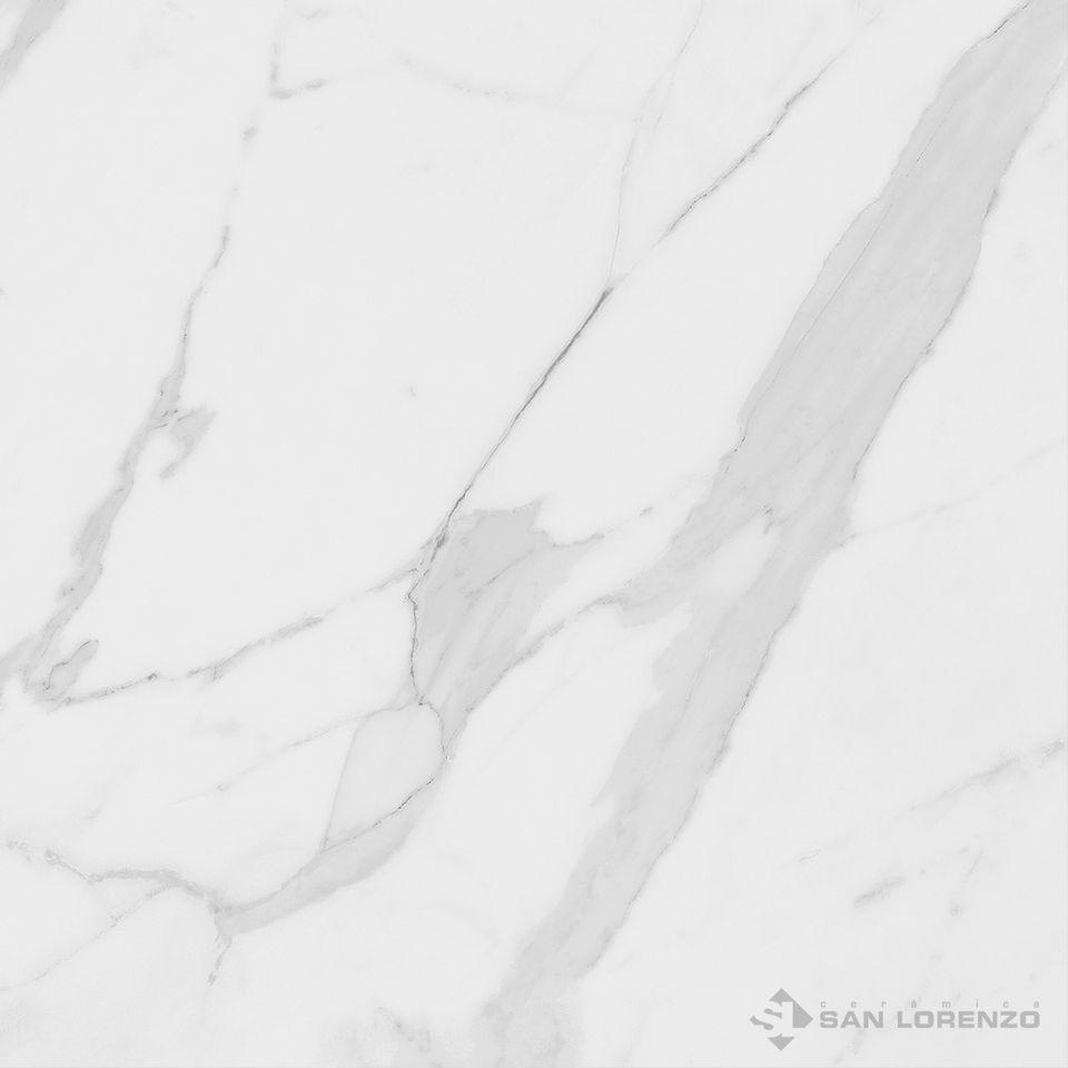 Porcelanato-Calacata-Bianco-577x577-Cm.