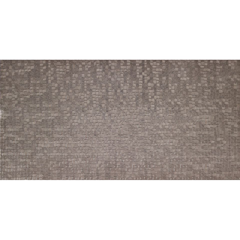Revestimiento-Capua-Plata-25x50-Cm.