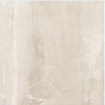 Porcelanato-Kashinir-Hueso-75x75-Cm.
