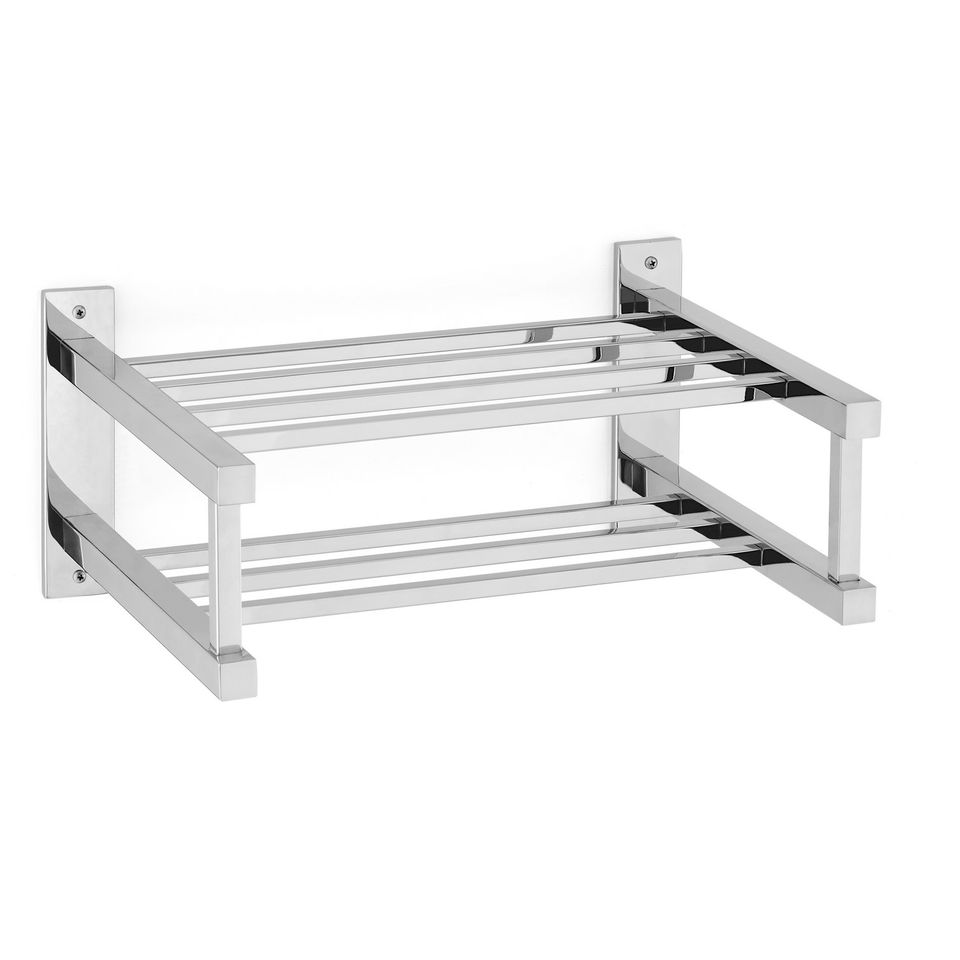 Toallero-Compact-Cubic-22x28x35-Cm