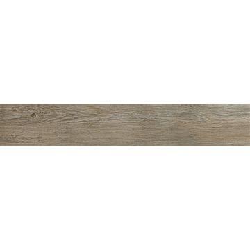 Porcelanato-Deserwood-Argent-20x120-Cm.