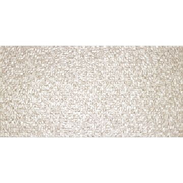 Revestimiento-Capua-Perla-25x50-Cm.