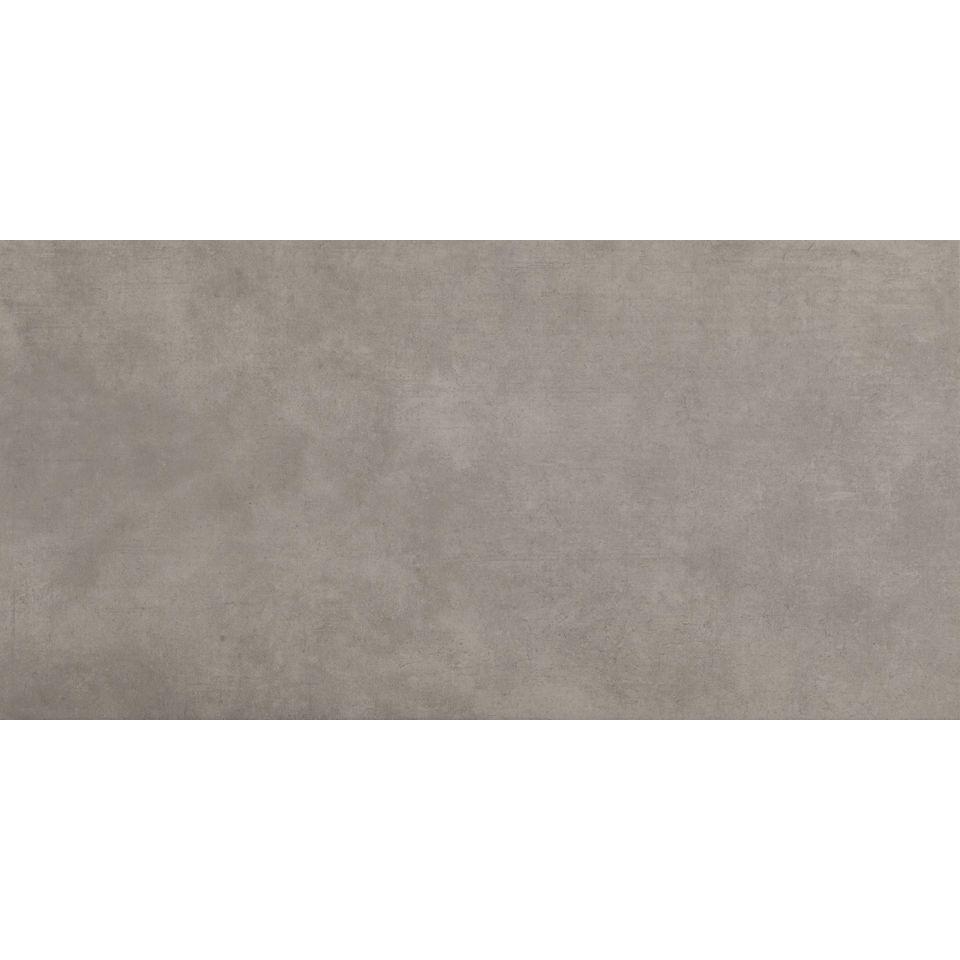 Porcelanato-Talent-Gris-60x120-Cm.