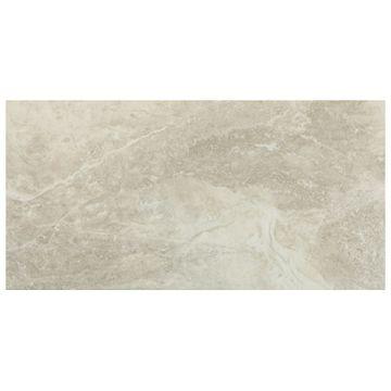 Porcelanato-Arezzo-Crema-60x120-Cm.