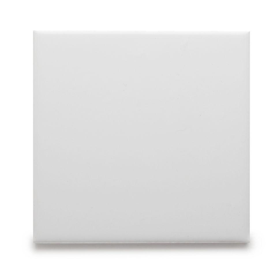 Ceramica-Blanco-Brillante-10x10-Cm.