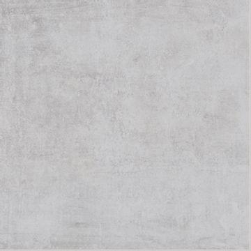 Porcelanato-Life-Gris-59x59-Cm.