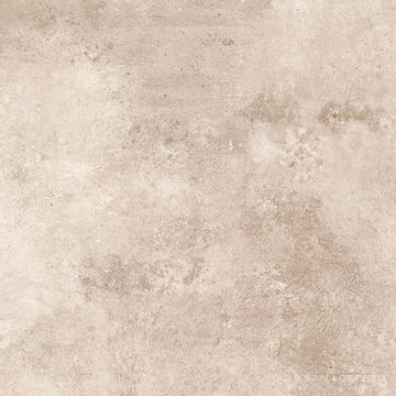 Porcelanato-Glam-Grey-577x577-Cm.