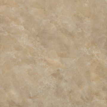 Ceramica-Gobi-Beige-33x33-Cm.