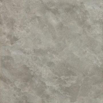 Ceramica-Gobi-Gris-33x33-Cm.