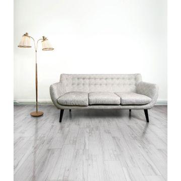 Porcelanato-Ecowood-Bruma-20x120-Cm.