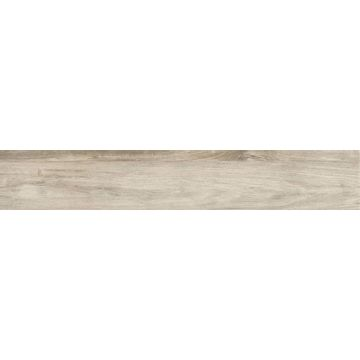 Porcelanato-Smoke-Wood-Polard-20x120-Cm.