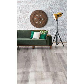 Porcelanato-Smoke-Wood-Polard-20x120-Cm.