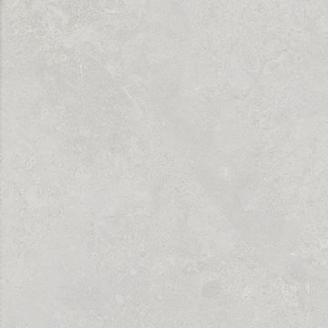 Porcelanato-Urban-Grey-80x80-Cm.