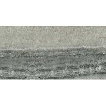 Porcelanato-Oniciato-Dark-Grey-60x120-Cm.