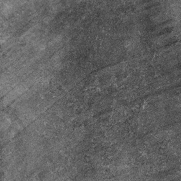 Porcelanato-Materia-Black-Natural-80x80-Cm.