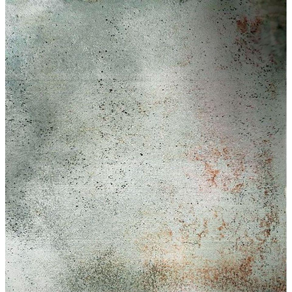 Revestimiento-Oceano-Grunge-20x20-Cm.