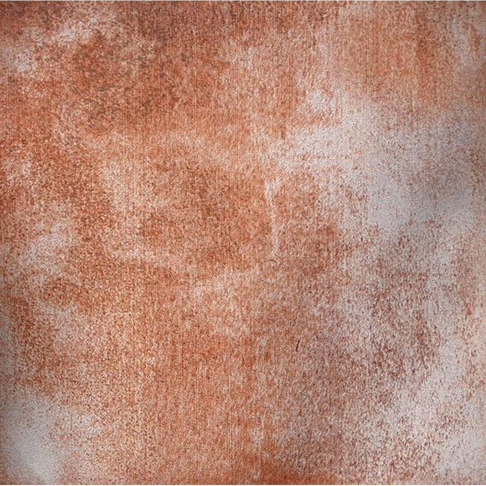 Revestimiento-Tierra-Grunge-20x20-Cm.
