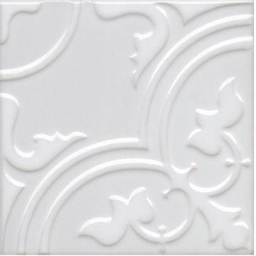 Revestimiento-Nordica-Blanco-15x15-Cm.