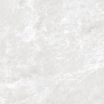 Porcelanato-Teramo-Tiza-61x61-Cm.