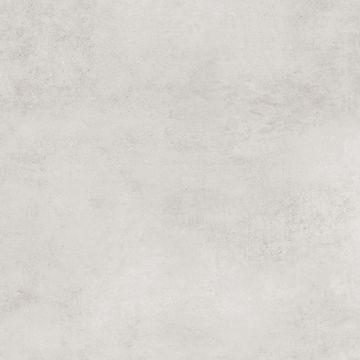 Porcelanato-Moma-Gris-58x58-Cm.