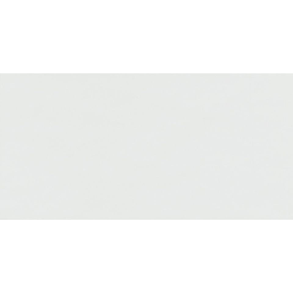 Revestimiento-Aspen-Brillante-29x59-Cm.
