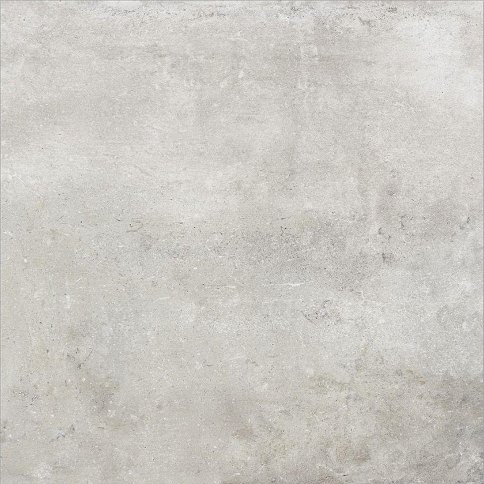 Porcelanato-Blend-Cemento-59x59-Cm.