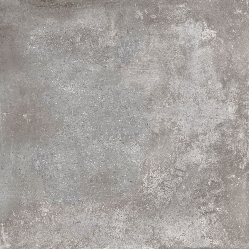 Porcelanato-Blend-Grafito-59x59-Cm.