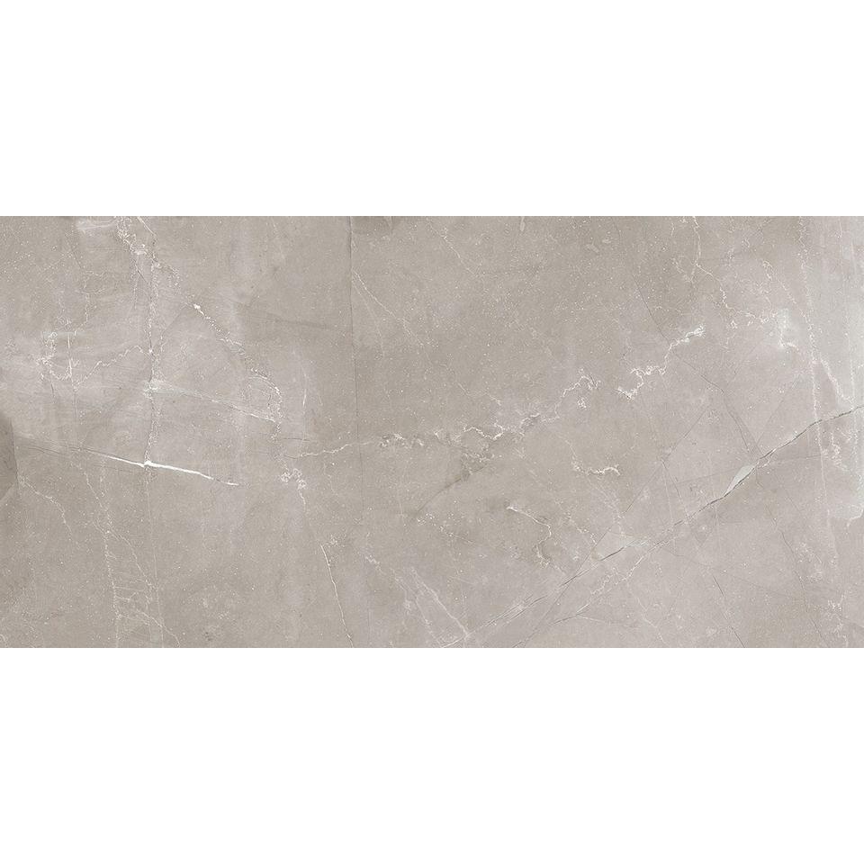 Porcelanato-Monaco-Gris-58x117-Cm.