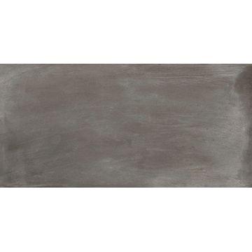 Porcelanato-Malba-Grafito-60x120-Cm.