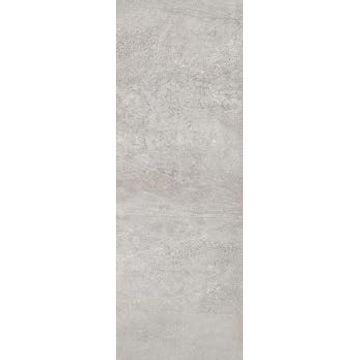 Revestimiento-Rodano-Acero-316x90-Cm.